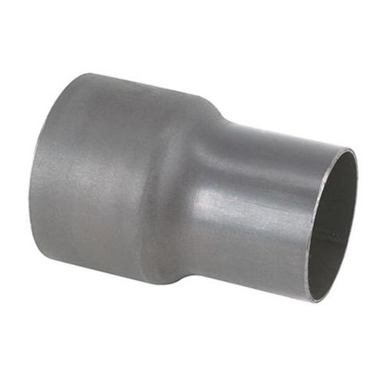 exhaust reducer 3 1 2 inch i d to 3 inch o d