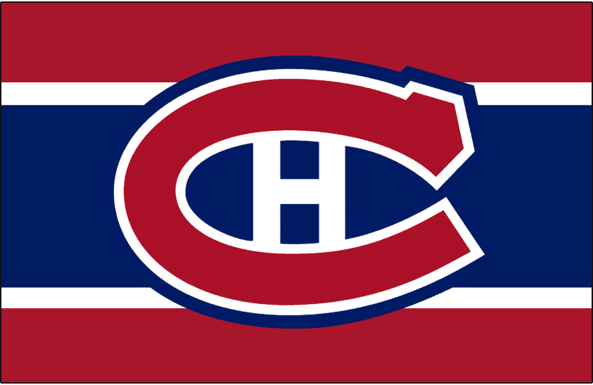 Image result for canadiens logo