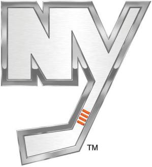 Image result for new york islanders alternate logo