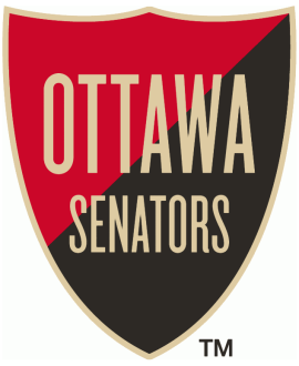 Image result for ottawa senators alternate logo