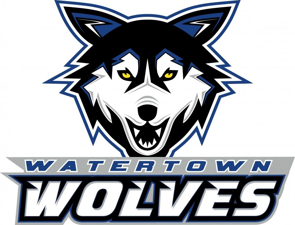 Wolves Football Logo Video Bokep Ngentot