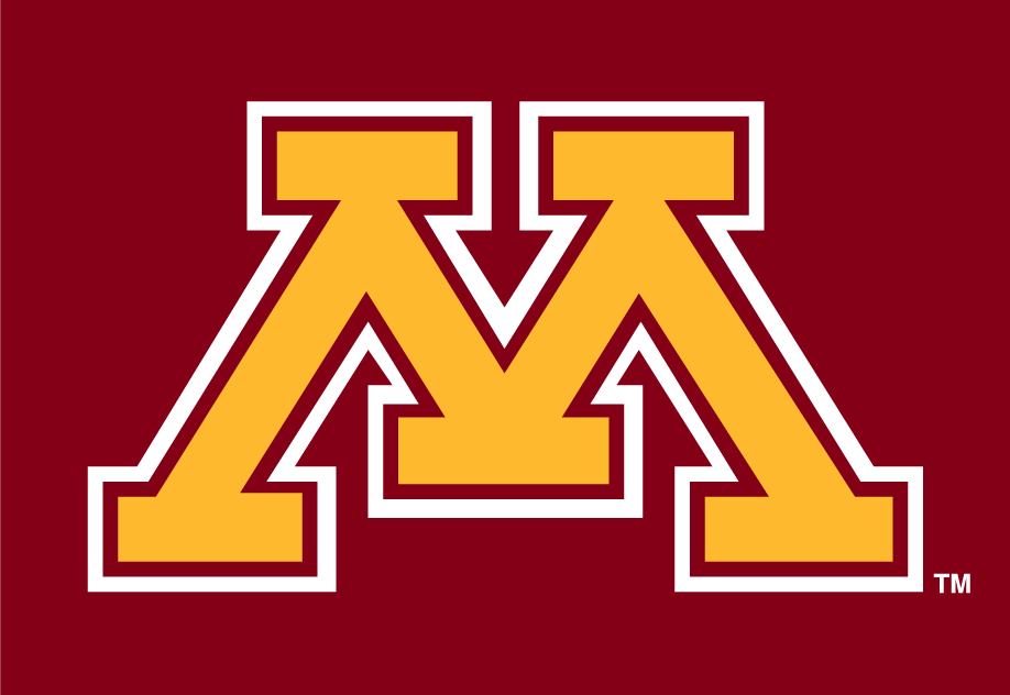 Image result for minnesota golden gophers logo