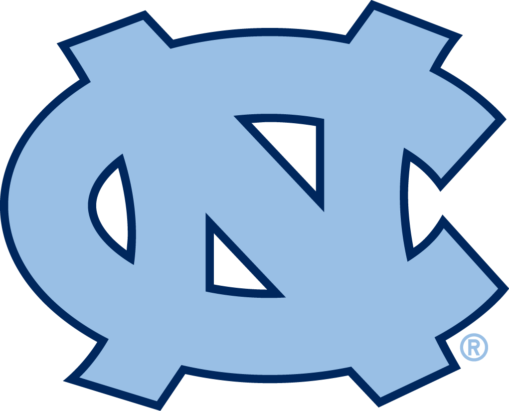 Image result for north carolina logo