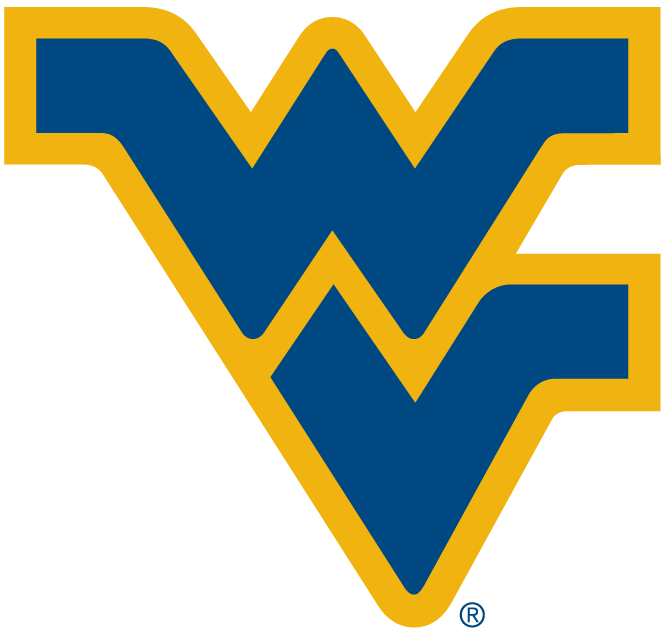 Image result for west virginia logo