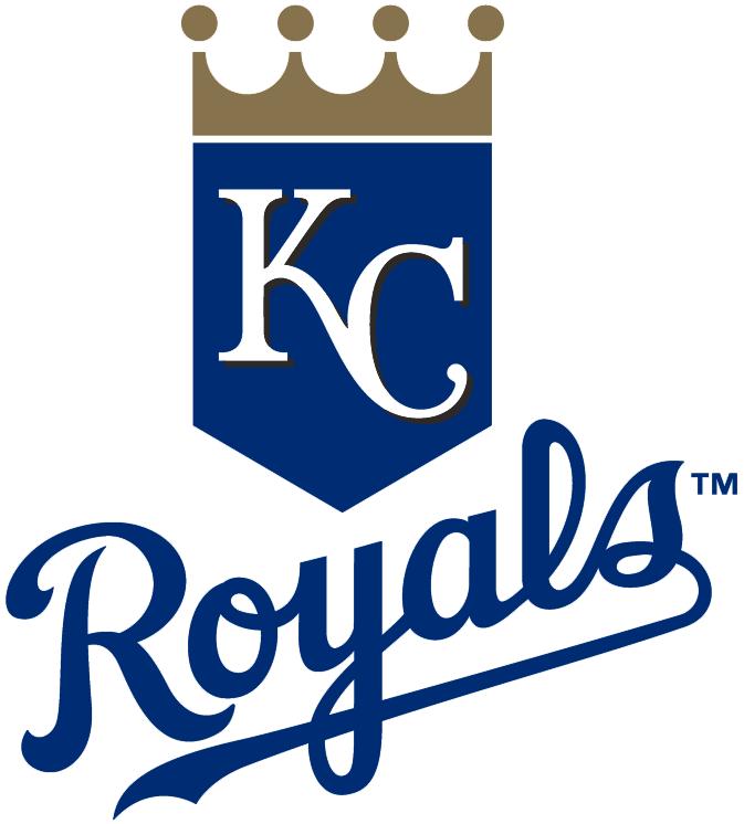 Image result for royals logo