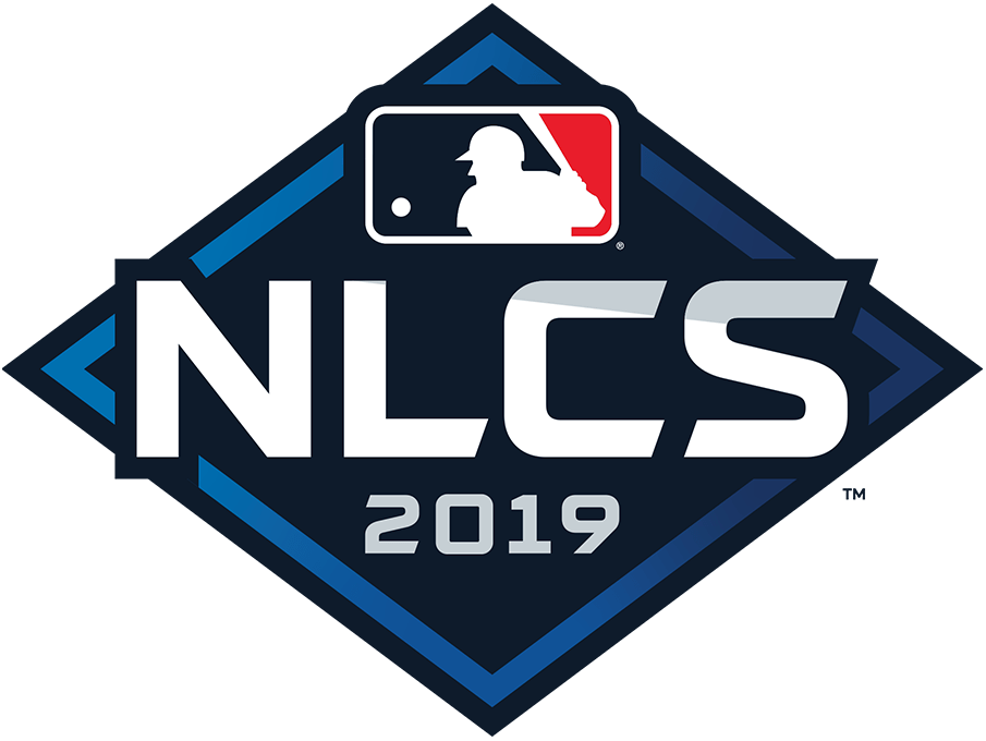 Image result for 2019 nlcs