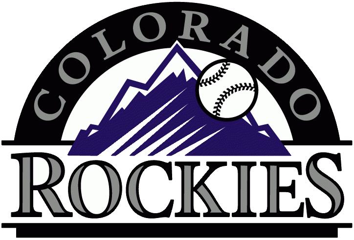 Image result for rockies logo