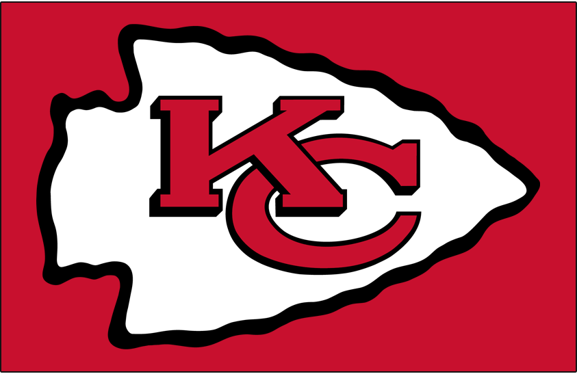 Image result for kansas city chiefs