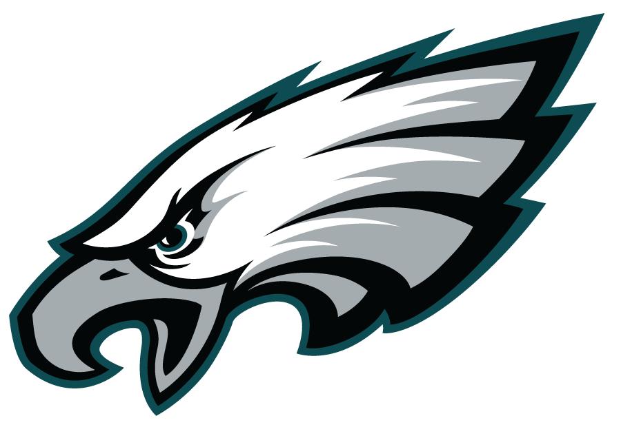 Image result for eagles logo