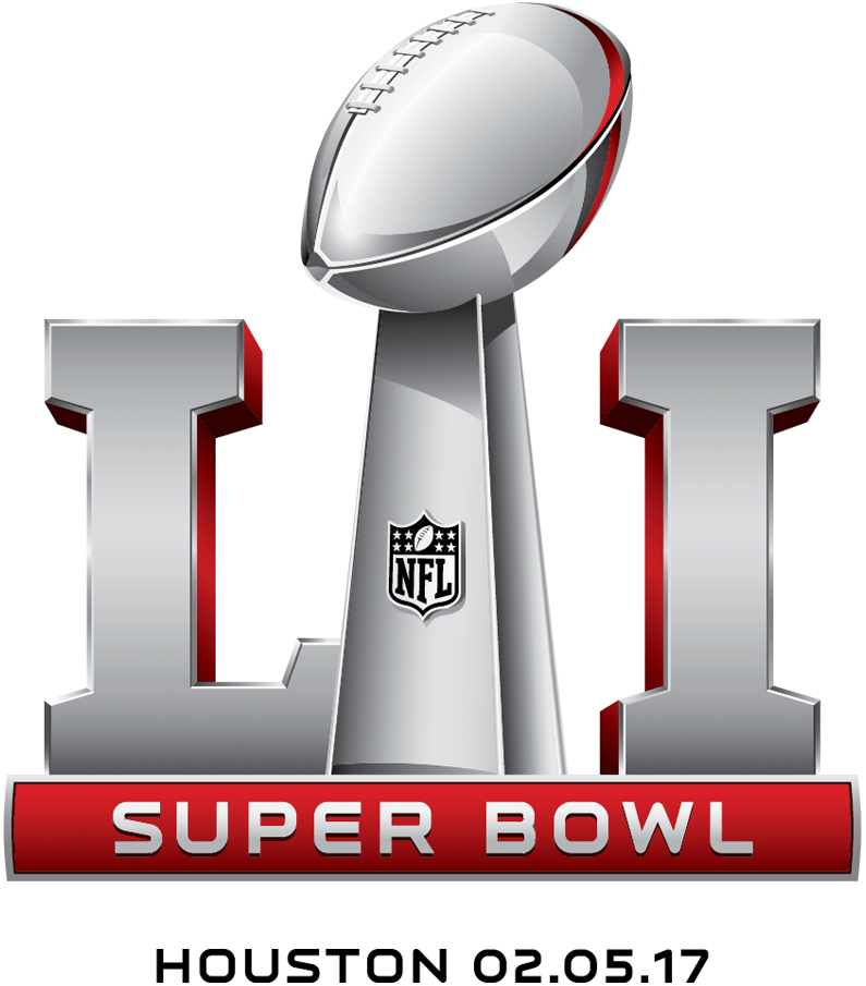 https://i2.wp.com/content.sportslogos.net/logos/7/593/full/5007__super_bowl-primary-2016.png