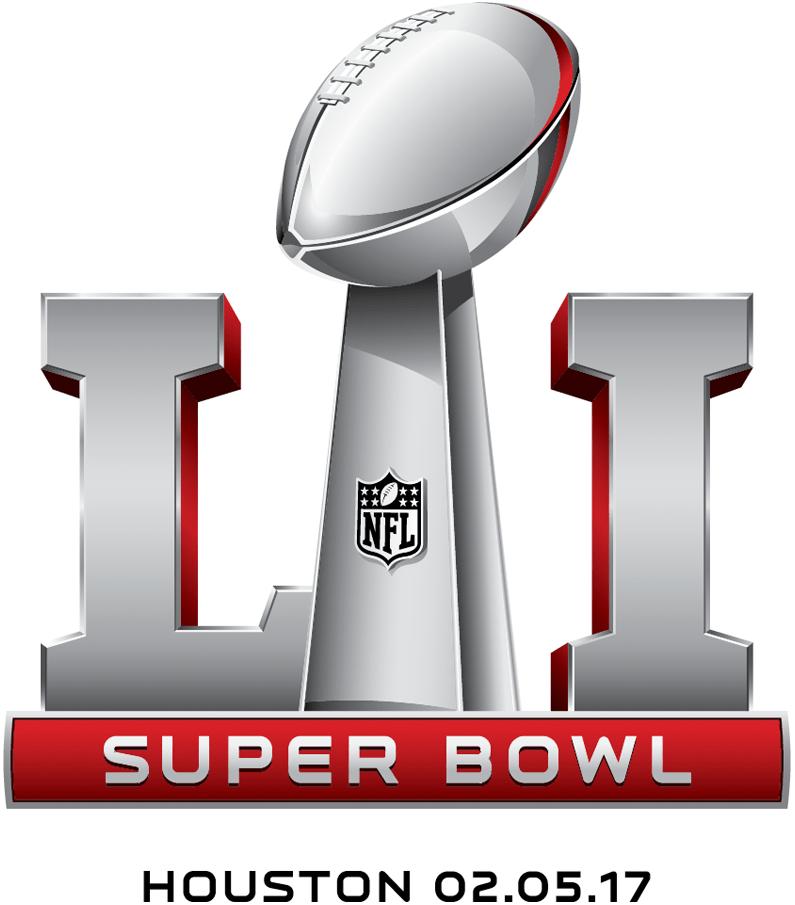 https://i2.wp.com/content.sportslogos.net/logos/7/593/full/5007__super_bowl-primary-2016.png