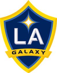 MLS crests