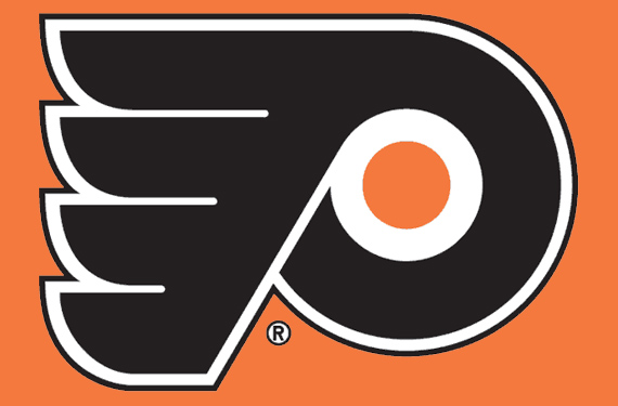 Image result for flyers logo
