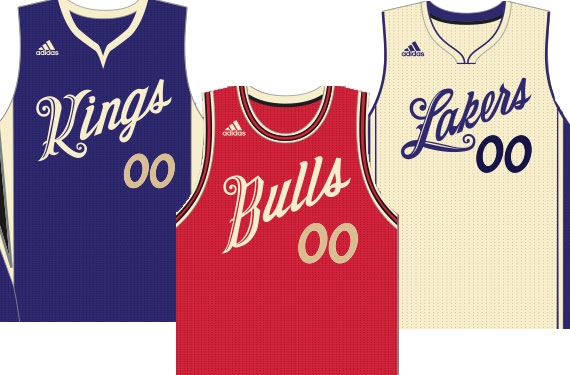 cheap for discount 3718e 96d41 Images of Chicago Bulls Christmas Jerseys - All About ...