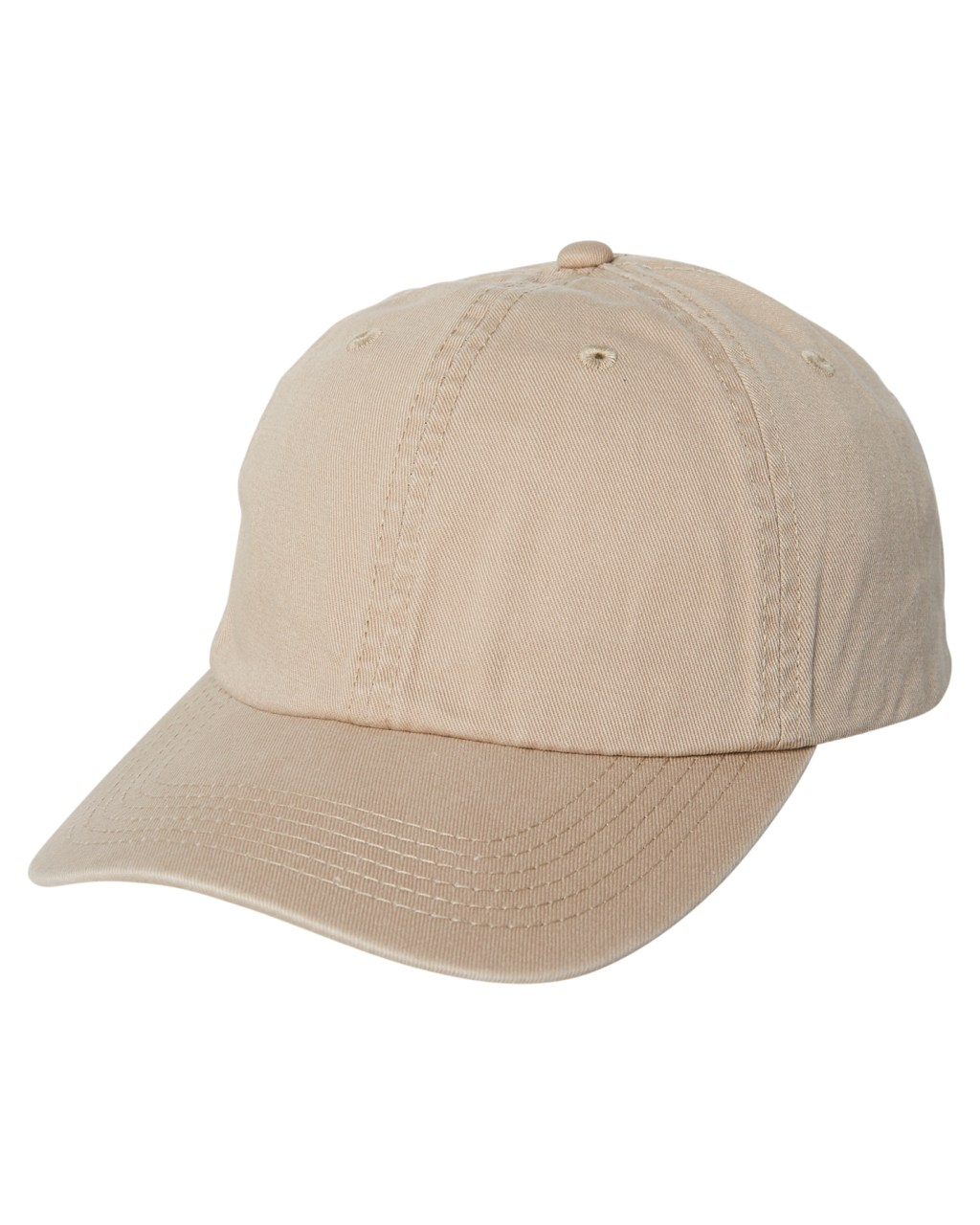 87a18bfbef3 The Critical Slide Society Rubber Soul Mens Cap Taupe Taupe