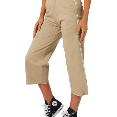 14c36651c7ac Element Rouge Pant Dark Khaki Dark Khaki Womens jeans Available on sale now  in size 12 ...