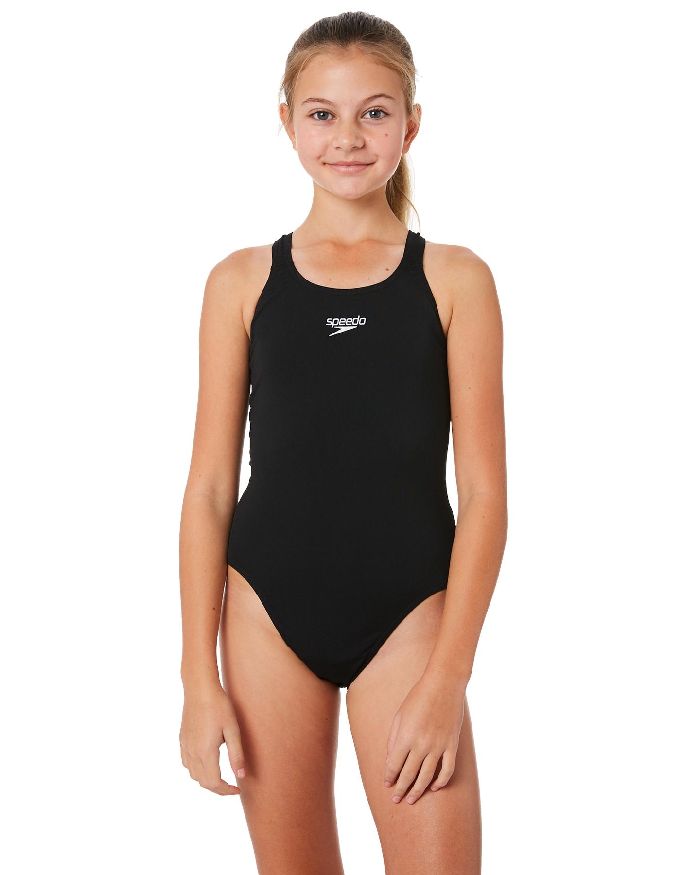 Apologise, but, girl swimsuit speedo swimwear advise
