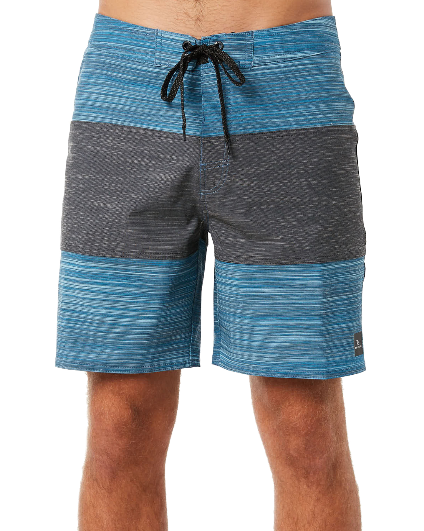 Rip Curl Mirage Wilko Splice 19 Mens Boardshort Blue Mens Boardies ... 6edbf901fe4