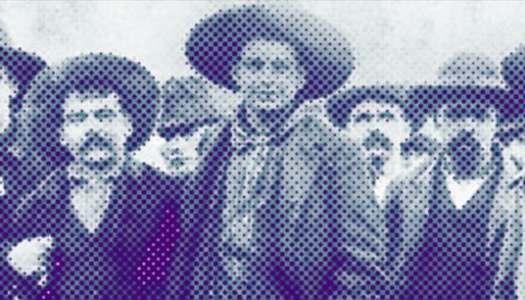Oklahoma's Forgotten Badman
