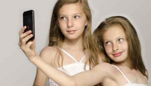 The Link Between Smartphones and Sex Crimes
