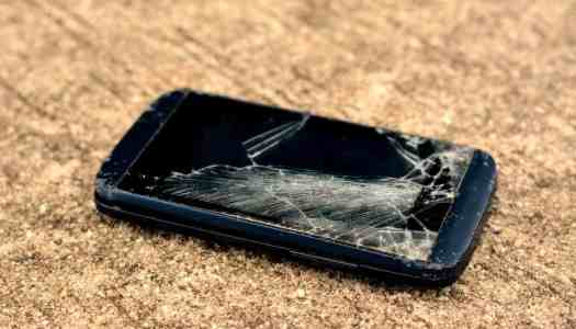 When Text Messages Turn Tragic