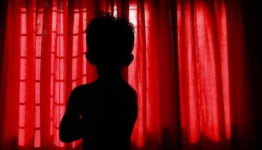 Rochdale 'Satanic' Child Abuse Scandal