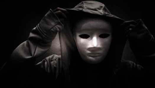 Greenville PD Nabs Serial Stalker