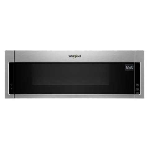 wml55011hs whirlpool 1 1 cu ft low