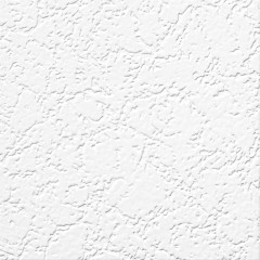 armstrong ceilings 12 in x 12 in grenoble homestyle 40 pack white textured surface mount acoustic ceiling tiles