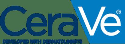 #1 Dermatologist Recommended Skincare Brand*