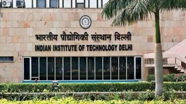 IIT Bombay, Delhi ranked among top 50 engineering institutes ...