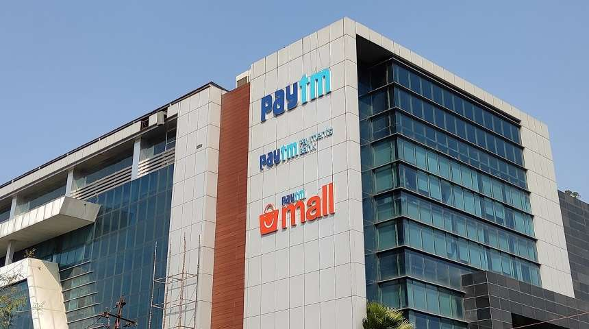Paytm to hire over 1000 software engineers and data scientists
