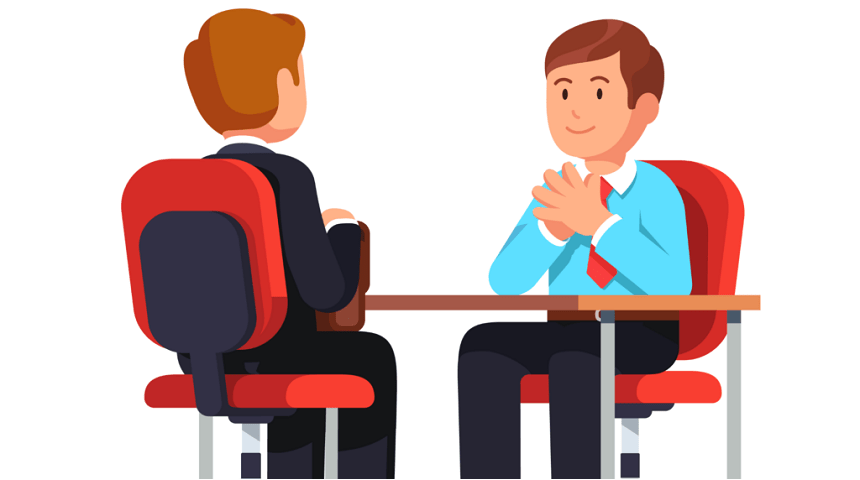 Get hired by TCS Infosys and others by answering these Database Architect interview questions