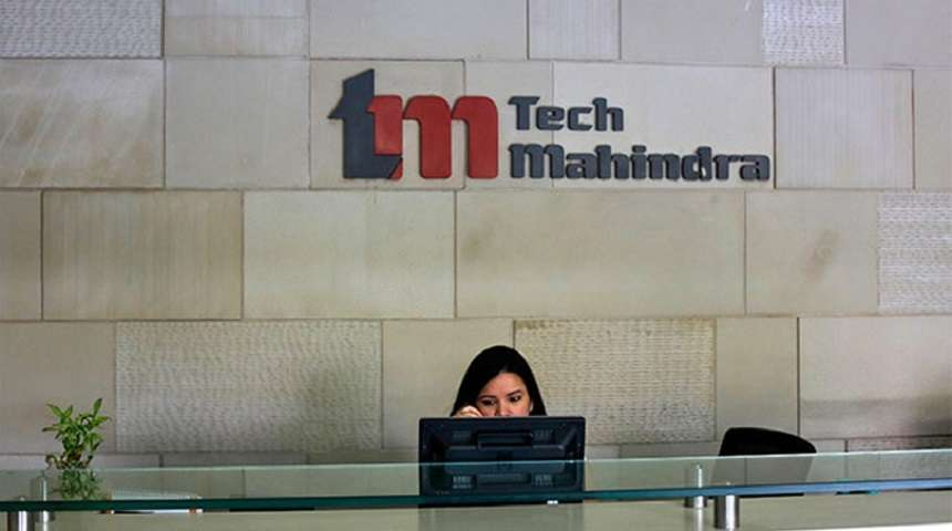 Tech Mahindra allows employees to choose where they want to work from