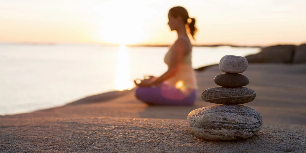 The Importance and Benefits of Meditations