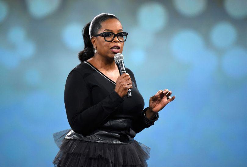 Image result for oprah winfrey