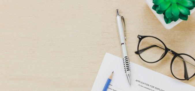 نتيجة بحث الصور عن How to be more productive in the first hour of work?