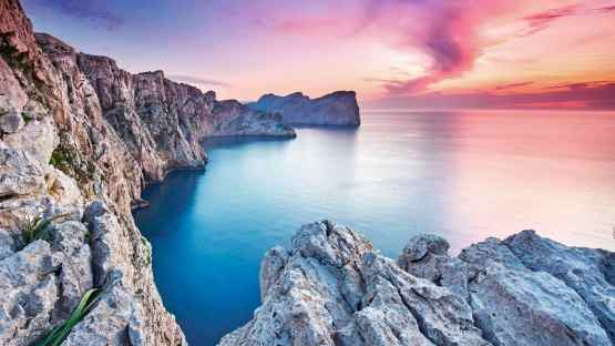Image result for Majorca