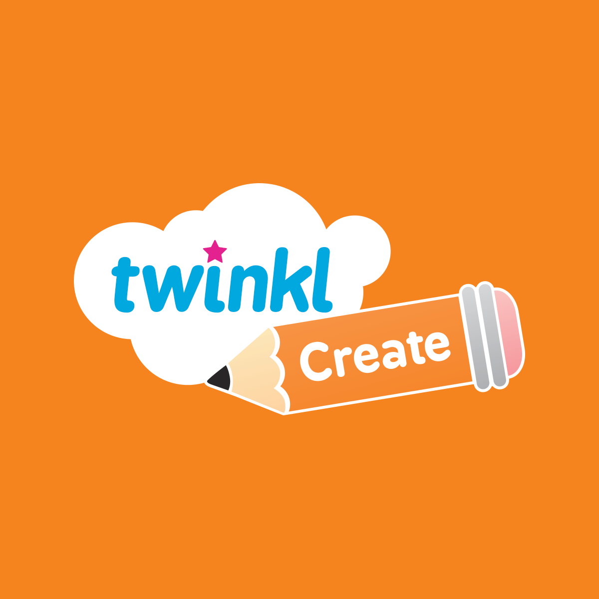 Twinkl Create Worksheet Generator And Classroom Display