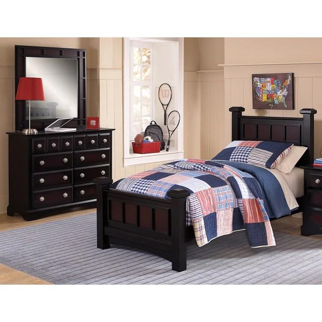 Twin Bedroom Sets Good Shop Piece Bedroom Sets Value City