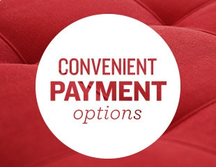 choose from a wide array of exclusive no money down financing options with your value plus credit card plus with our lease to own option through