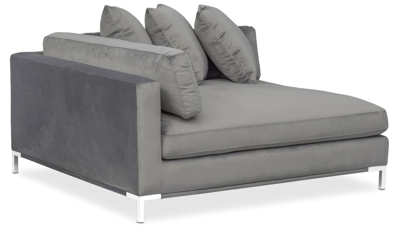 living room furniture moda corner sofa