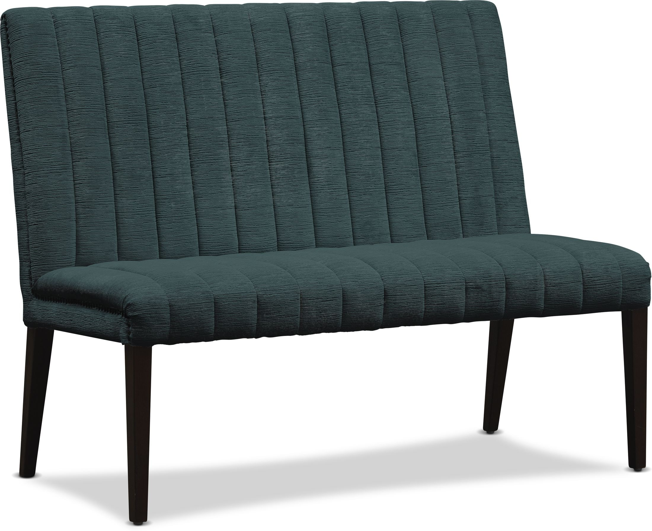 clearance value city furniture