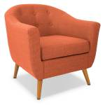 Norman Accent Chair Value City Furniture