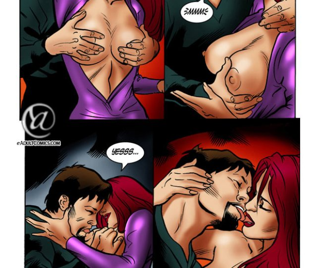 Xxx Cartoon Pics Of Sex Starving Couples Kissing And Picture