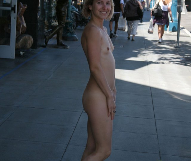 Cute Nude Girls With Stunning Figures Walking Nude And Mixing With Public Xxxonxxx Pic