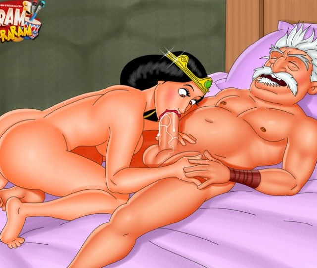 Porn Queen Elinor Smacking A Dick Like A Lollipop Picture