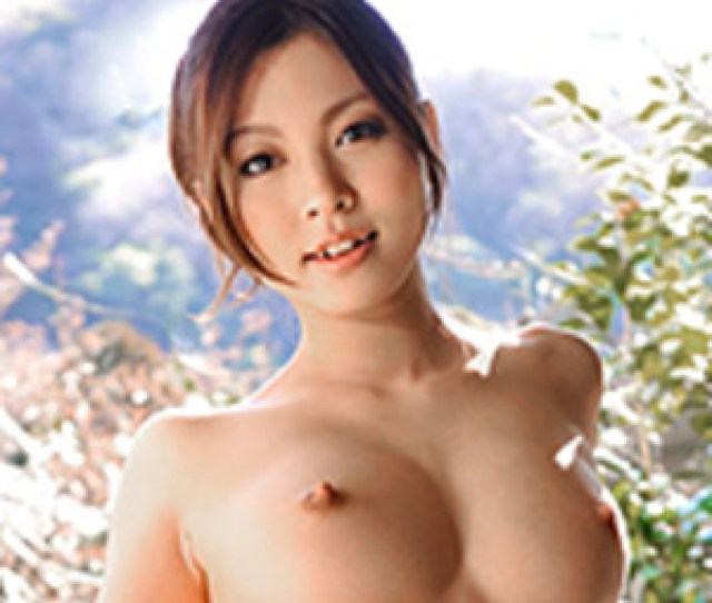 Pretty Curvy Asian Chicks With Hot Sumptuous Boobs Posing Seductively Hot Xxxonxxx Pic 4