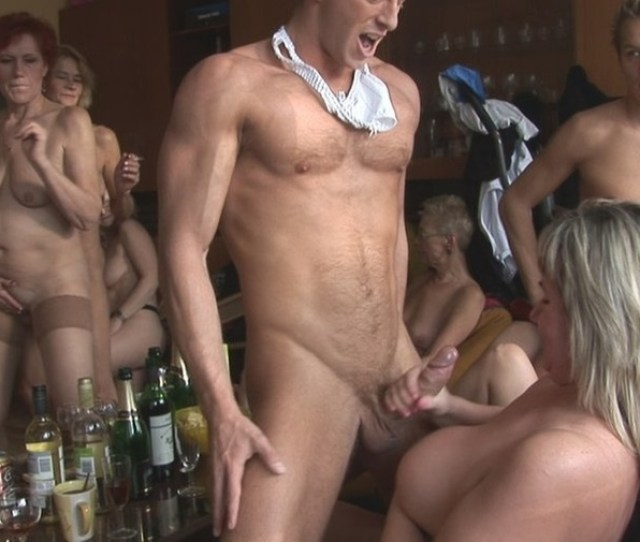 Randy Czech Sluts Getting Hardcore Pounded In An Orgy Xxxonxxx Pic