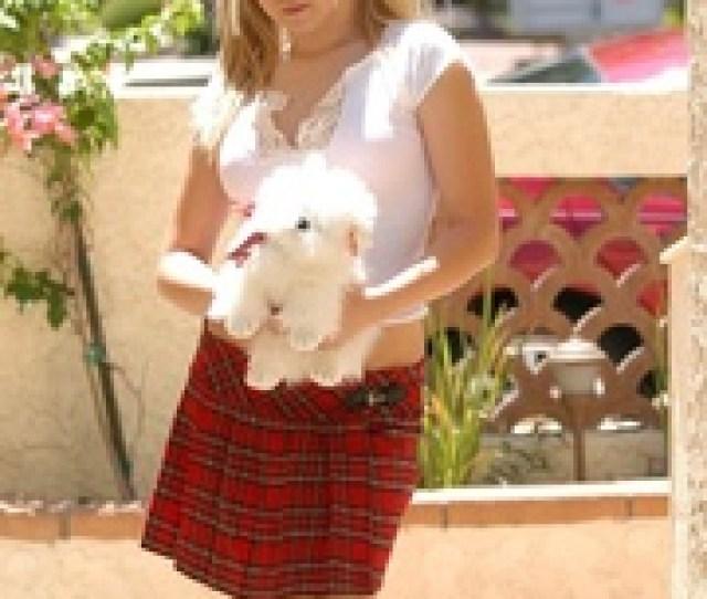19 Yo Alison Angel Multi Toy Penetration